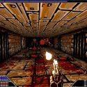 Project Warlock przenosi nas w FPS-owe lata 90, choć grę zrobił 19-latek