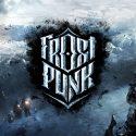 Świetna sprzedaż Frostpunka i This War of Mine. 11 bit studios podało konkretne liczby