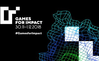 Games for Impact