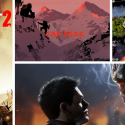 60 polskich gier w które zagramy w 2019 roku. Część 2 z 6
