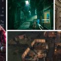 60 polskich gier w które zagramy w 2019 roku. Część 1 z 6