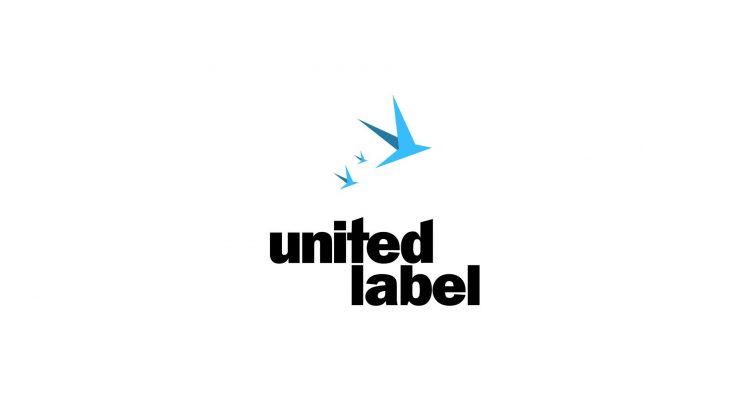 united label