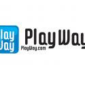 PlayWay zdradza jak sprzedawały się jego gry w 2018 roku