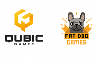 fat dog games development