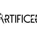 Byli pracownicy CreativeForge Games zakładają nowe studio - Artificer