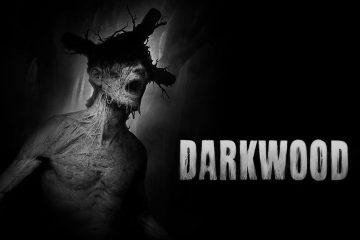 recenzje Darkwood
