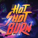Artifex Mundi zaprezentowało Hot Shot Burn, ognistego party brawlera