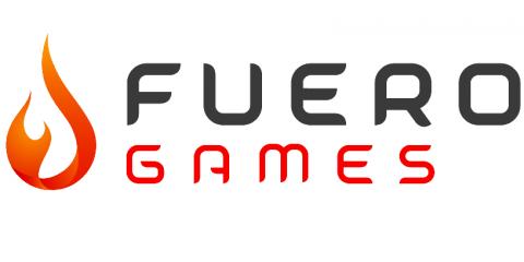 Fuero Games