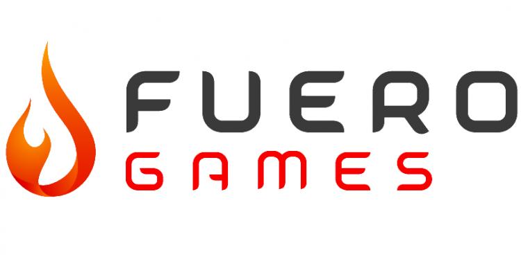 Znalezione obrazy dla zapytania fuero games