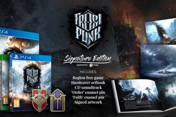 Frostpunk-Signature-Edition-Coin