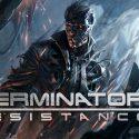 Terminator: Resistance od Teyon wygląda lepiej niż mogliśmy się spodziewać