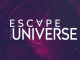 recenzja Escape from the Universe