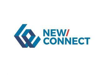 Polscy producenci gier na giełdzie New Connect