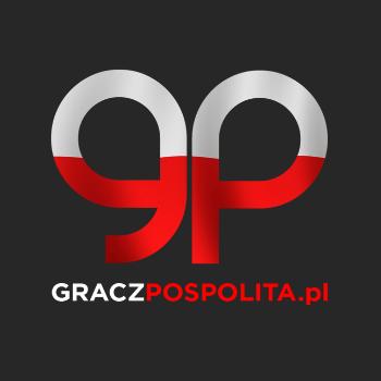 Graczpospolita - polski gamedev i polskie gry to nasza specjalność