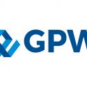 Polscy producenci gier na GPW [LISTA]