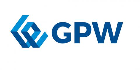 Polscy producenci gier na giełdzie GPW