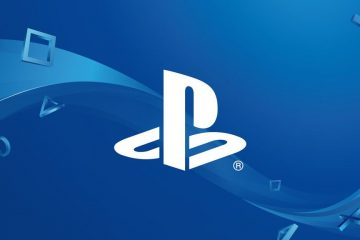 polskie gry na Xbox Series X