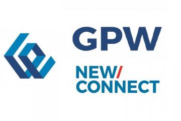 Planowane debiuty GPW NewConnect