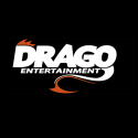 Od MMO do symulatorów- wywiad z DRAGO entertainment