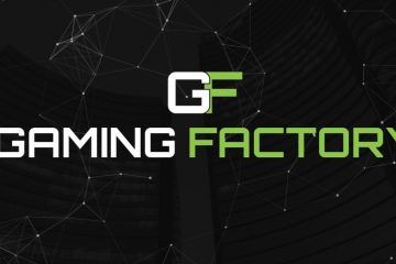 Gaming Factory