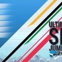 """17 minut z """"pogromcą Małysza"""" Ultimate Ski Jumping 2020"""