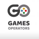 Prospekt emisyjny Games Operators zdradza szczegóły finansowe spółki