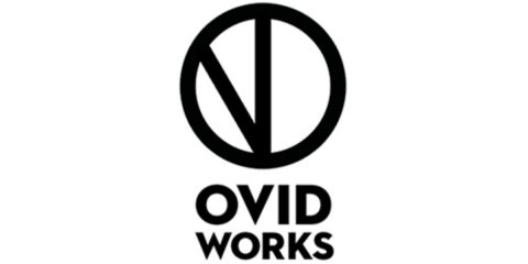 Ovid Works
